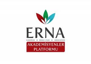 Akademisyenler Platformu