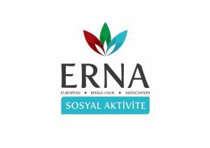 Sosyal Aktivite